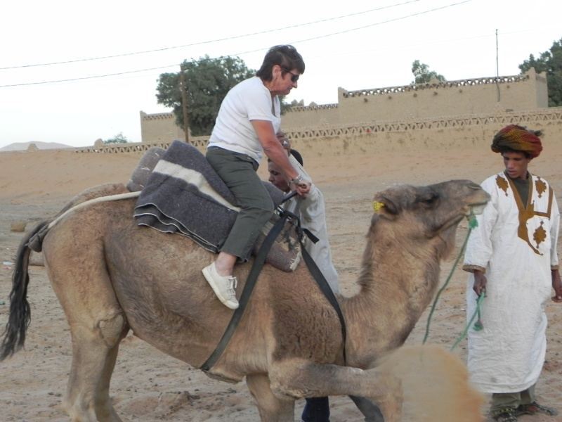 retour maroc 2012 - Page 6 Dscn6750