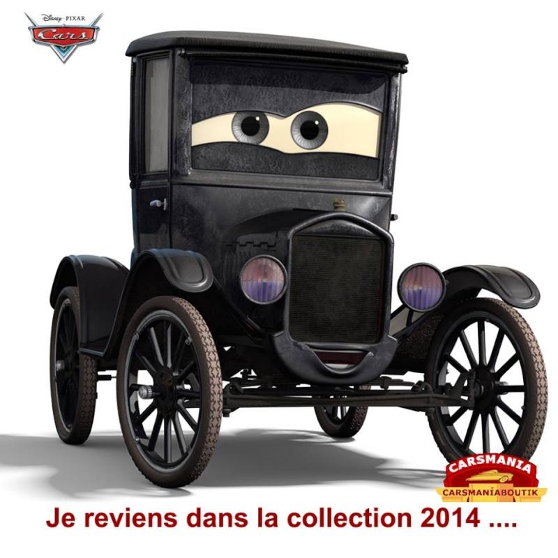 [CARS] Lizzie prévue en 2014 ? 31561_10