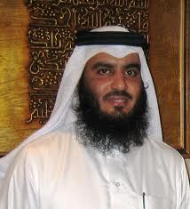 المصحف كامل للشيخ / احمد العجمي MP3 - برابط واحد على اكثر من سيرفر  Images10