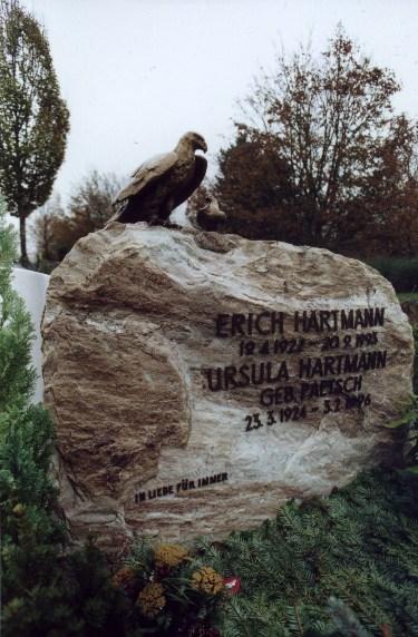 Erich Hartmann E_h_6610
