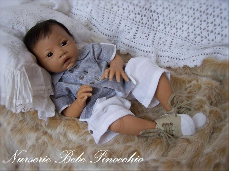 Nurserie Bebe Pinocchio - Page 35 Adrian18