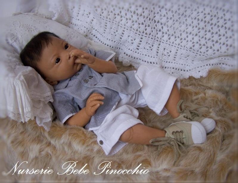 Nurserie Bebe Pinocchio - Page 35 Adrian22