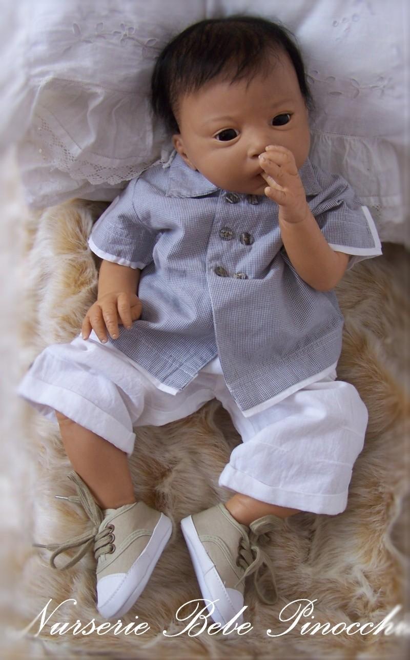 Nurserie Bebe Pinocchio - Page 35 Adrian24