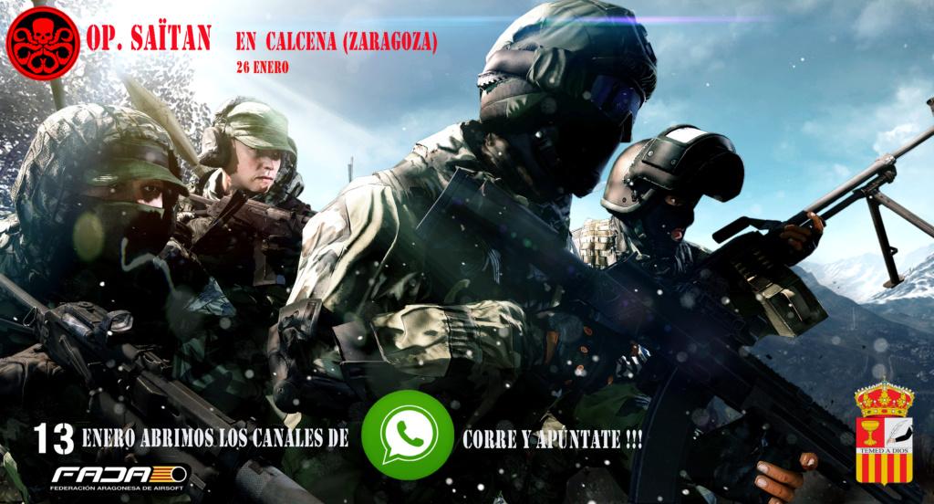 OPERACION SAÏTAN 26 ENERO CALCENA For_mo10