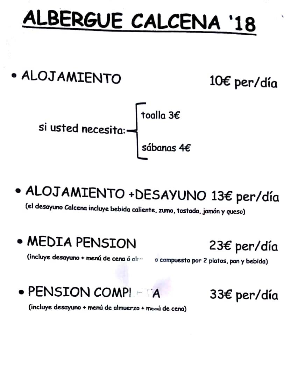 OPERACION SAÏTAN 26 ENERO CALCENA Nuevod10