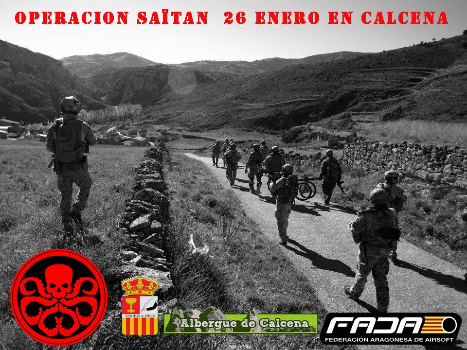 OPERACION SAÏTAN 26 ENERO CALCENA Op_saz10