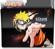 Știri despre serialul Naruto