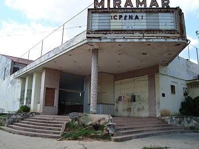 CINES QUE HABIAN EN LA HABANA EL 31 DE DICIEMBRE DE 1958 Cine_m12