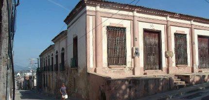 LAS LOGIAS EN CUBA Frater10
