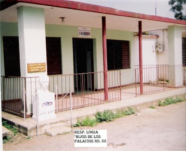 LOGIA HIJOS DE LOS PALACIOS No. 88 Hijos_10