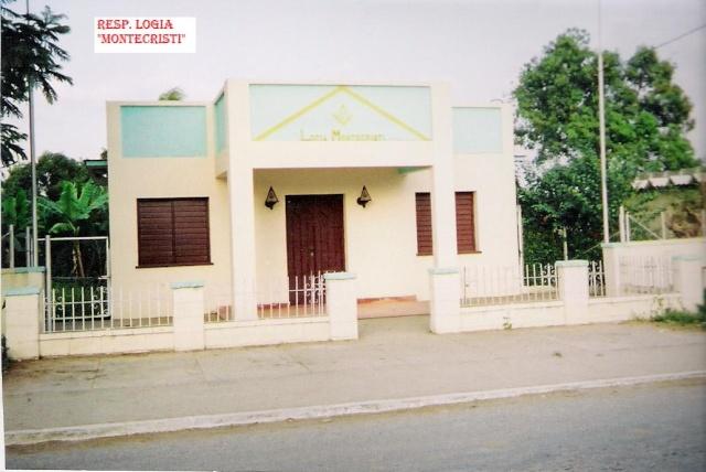 LAS LOGIAS EN CUBA Los_pa10