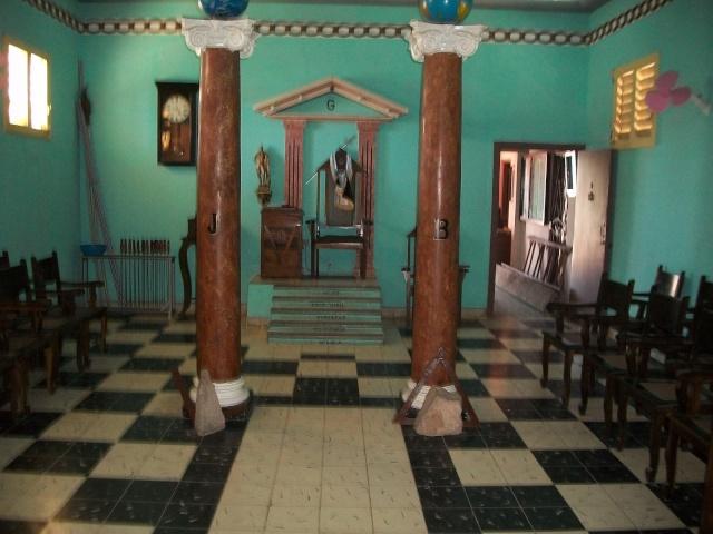 LAS LOGIAS EN CUBA Montec11