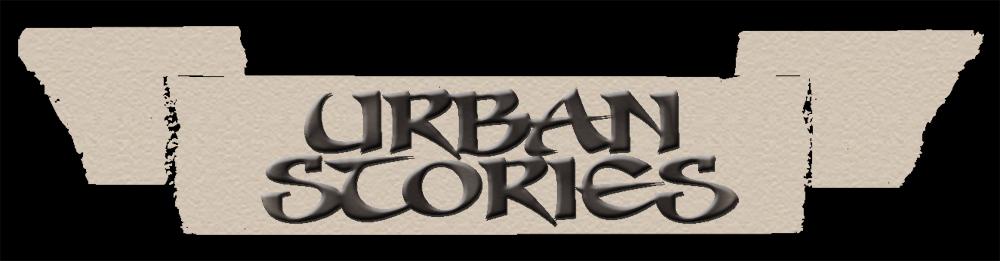 Forum des joueurs d'Urban-Rivals