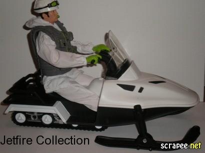 Jetfire Collection - Pagina 15 Scrape11