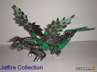 Jetfire Collection - Pagina 15 Scrape18