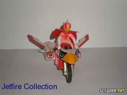 Jetfire Collection - Pagina 15 Scrape24