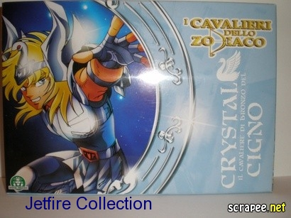 Jetfire Collection - Pagina 15 Scrape27