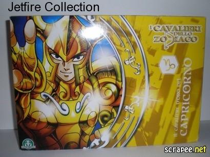 Jetfire Collection - Pagina 15 Scrape30