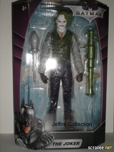 Jetfire Collection - Pagina 15 Scrape32
