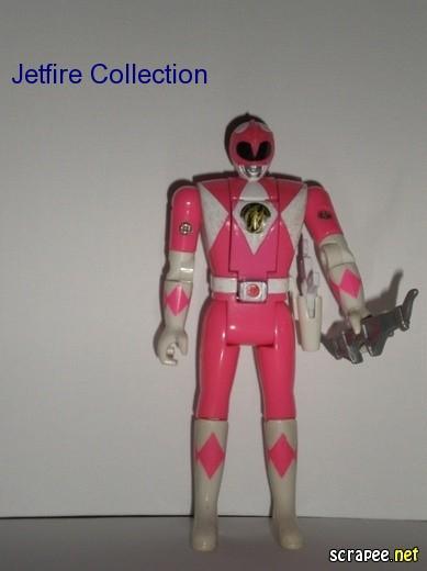 Jetfire Collection - Pagina 15 Scrape40