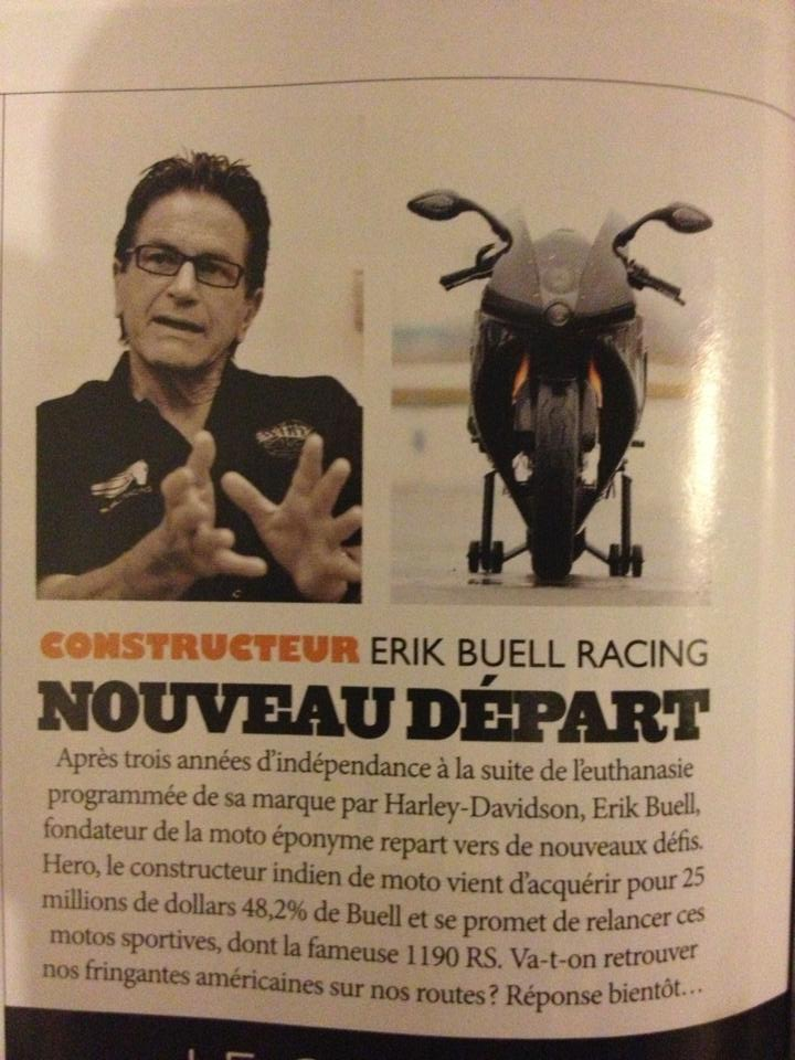 Nouveau départ pour Buell ??????? 97193510