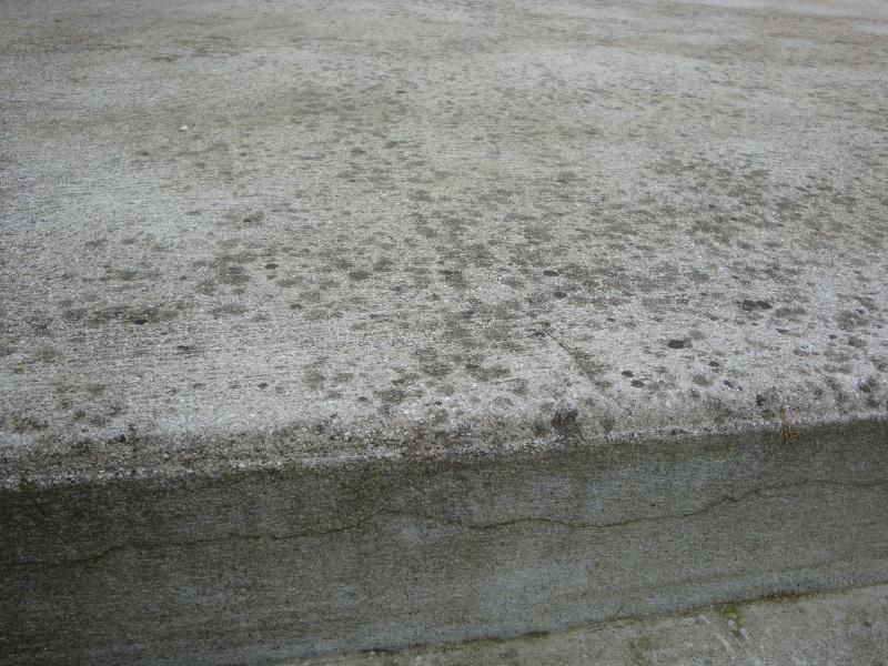 Imperméabilisation d'une terrasse , conseils ? Dsc01812