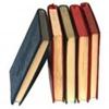 مكتبة عباد الرحمن بأخلاق القرآن