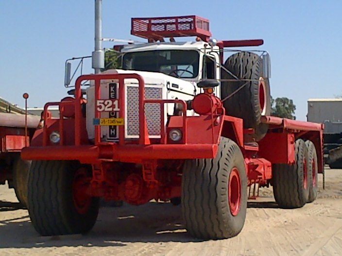 My Love The Kenworth, King of the Rigs :) Pictur12