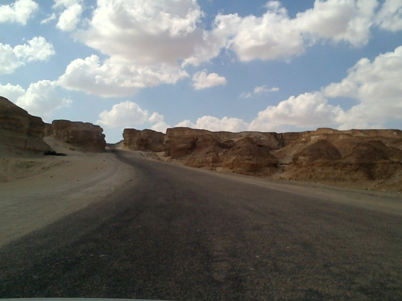 Memmories of Libya.... Pictur40