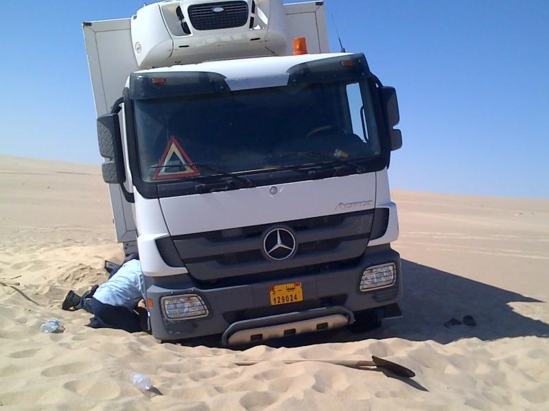 Memmories of Libya.... Pictur47