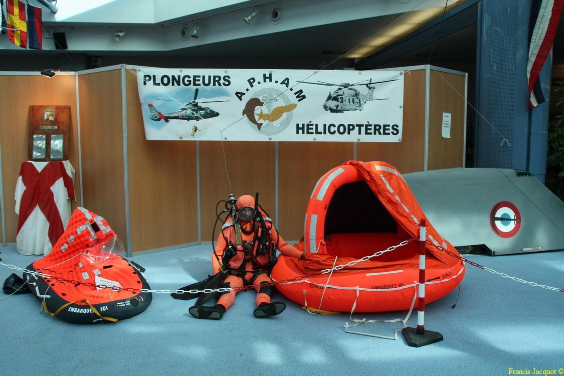 [Aéronavale divers] La BAN HYERES s'expose... 1021
