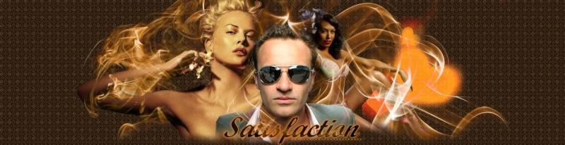 .: Satisfaction :. Bannia10