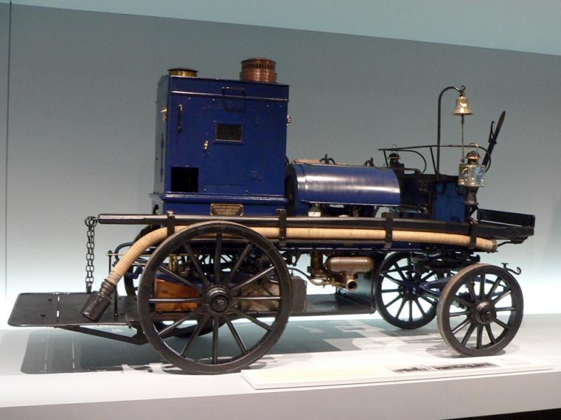 29. Januar 1886 - Berlin Feuerw10