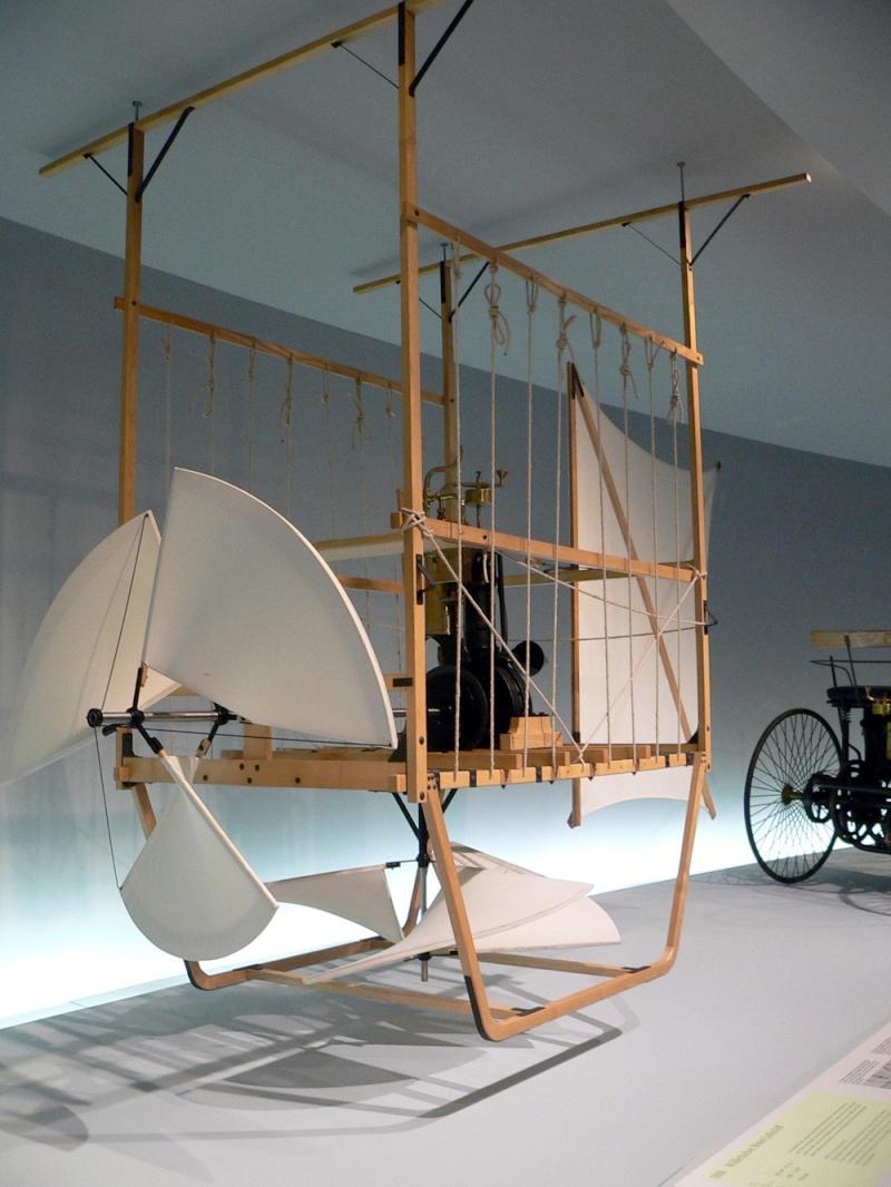29. Januar 1886 - Berlin Fliege10