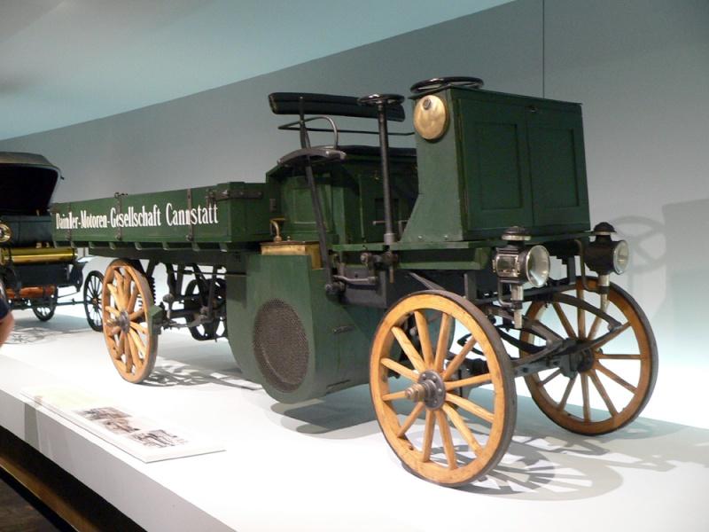 29. Januar 1886 - Berlin Lkw10