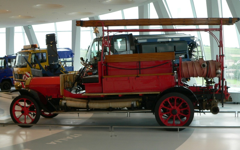 29. Januar 1886 - Berlin P1130414