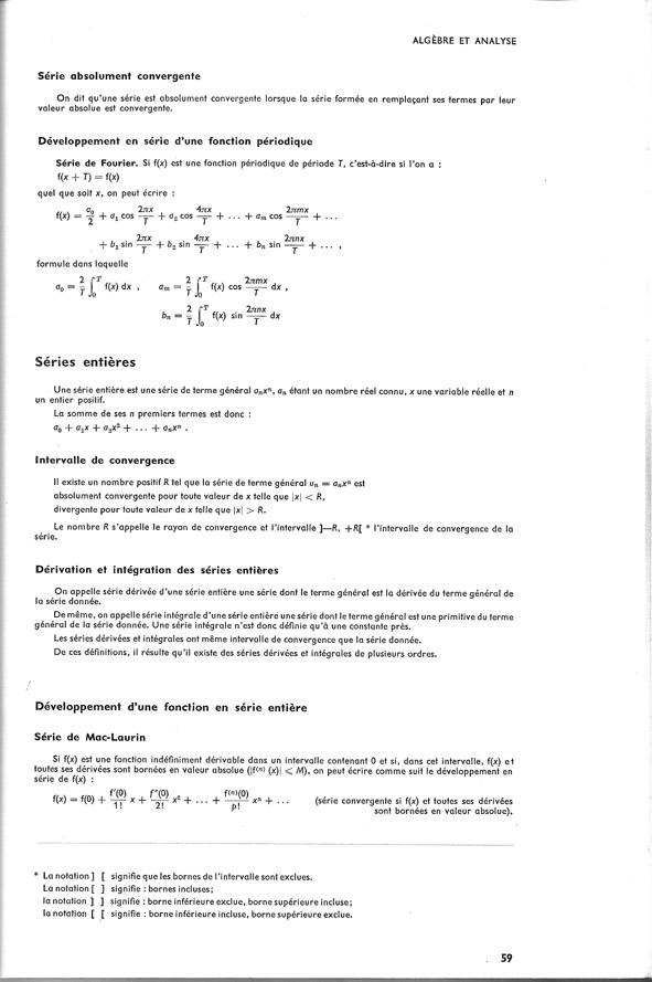 formulaire    PONT-A-MOUSSON S.A. Aa_pam10