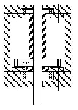 Tolérance sur queue de mandrin - Page 2 Broche10