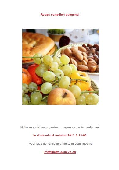Association Betta Genève  Captur10
