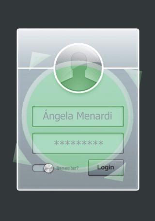 Cuenta de Ángela Menardi Angela10