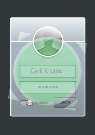 Cuenta privada del Dr. Kremer Cyril10