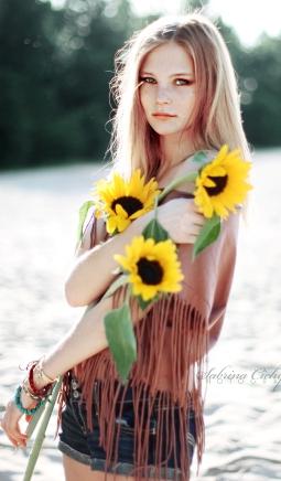 Moira Xhemo Heart_10