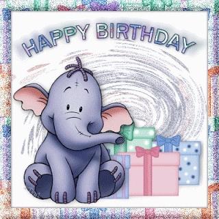 Happy birthday Anne-Marie Birthd11
