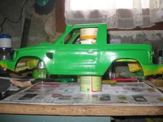 [TAMIYA CC01] restauration & customisation du Mitsubishi Pajero. Img_0012