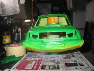 [TAMIYA CC01] restauration & customisation du Mitsubishi Pajero. Img_0013