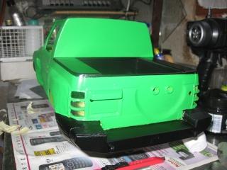 [TAMIYA CC01] restauration & customisation du Mitsubishi Pajero. Img_0017
