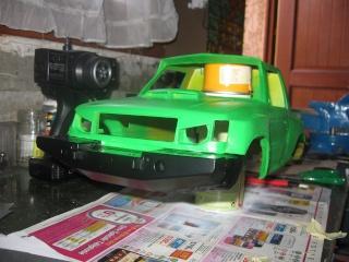 [TAMIYA CC01] restauration & customisation du Mitsubishi Pajero. Img_0018