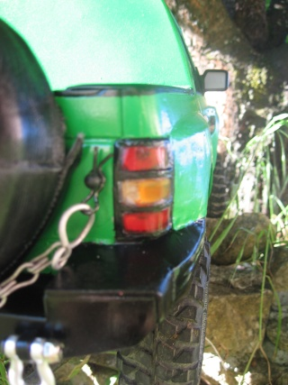 [TAMIYA CC01] restauration & customisation du Mitsubishi Pajero. Img_0027