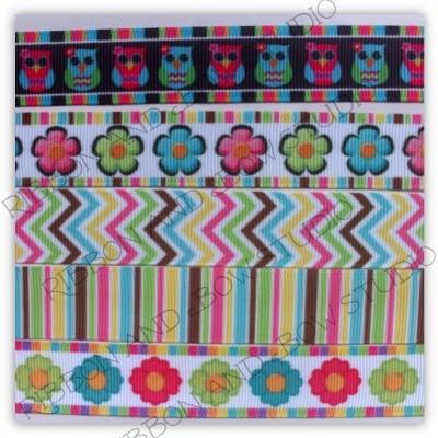 New Ribbon designs on the way.. Www_ri11