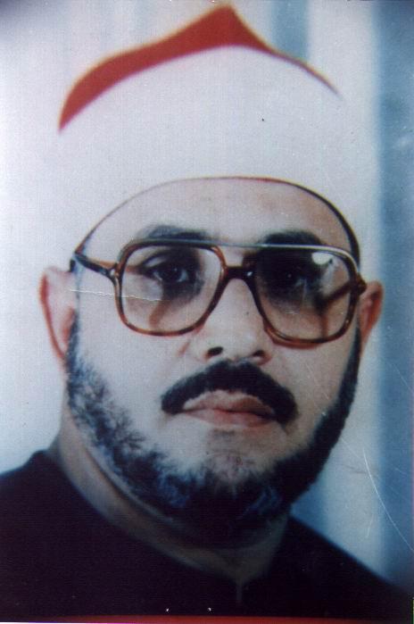 سورة النحل للشيخ الشحات محمد أنور مسجلة عام 1989 من ديرب نجم - محافظة الشرقية Shahha11
